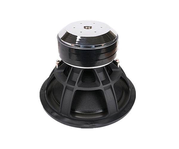 high power car subwoofer44.jpg