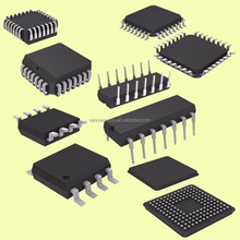 X76F100P ic chips/Rohs/distributor/chipsets/Microchip/price/capacitors/parts/components/original electronics
