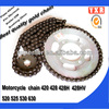 Chinese spare parts for motorcycle,China supplier motorcycle spare part,cvt transmission