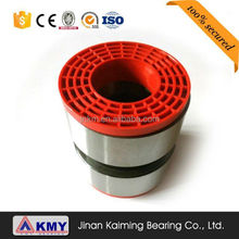 Chinese wholesale IVECO wheel hub bearing BTH0025/VKBA5397 160*125*90mm