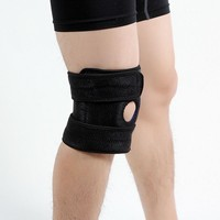 Factory made high quality knee supportbelt ,water proof knee support ,neoprene knee support