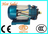 high torque 3KW electric motor with chain,2500-3500 rpm mid drive electric motor,amthi