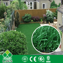 Landscaping & Garden Materials artificial grass importer