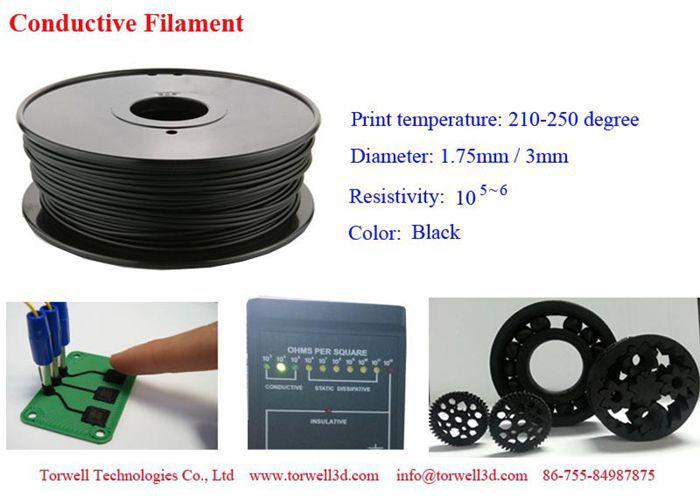 conductive filament..jpg