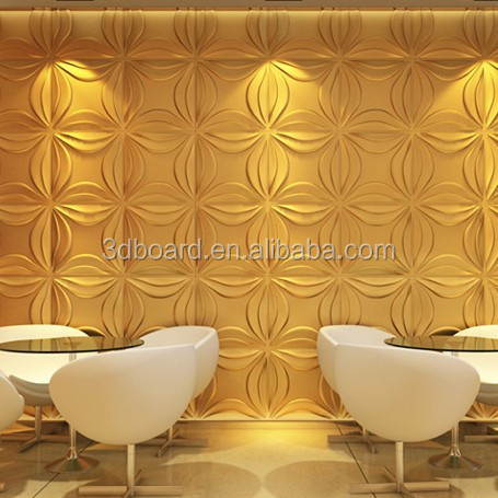 Wall Panels For Living Room Buy Decorative Plastic Wall Panels