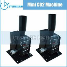 Cheapest Hot Sell Co2 Stage Confetti Machine