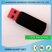 2015 usb bluetooth music receiver usb Audio adapter transmitter receiver audio receiver