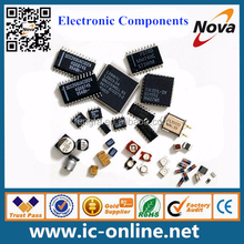 IC chips IRF3205PBF integrated circuit ICs online electronic components
