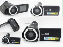 DV 99 2015 new digital camcorder digital camera