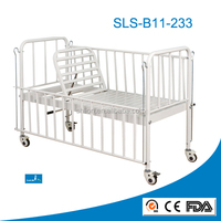 Used Kids Beds For Sale Single Beds for Sale
