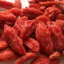 Ningxia origin 2014 new crop good quality dried Goji berries