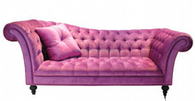 pink couches french style black leather couch long couch sofa set