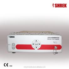 arthroscopy instruments medical ccd camera system