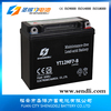 Chinese manfacture motorcycle battery