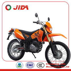 2014 hottest ktm 200cc motocross from China JD200GY-8