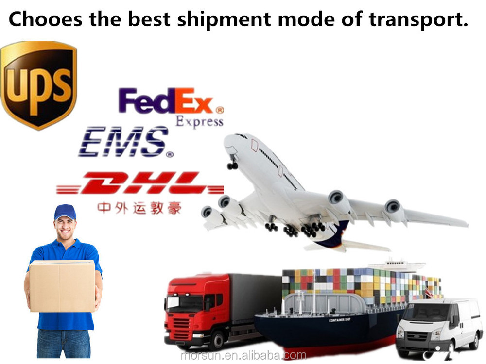 transportation mode The transportation mode code is used in tm to create customer specific scenarios and can be set in different document types it appears on the ui where required.
