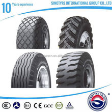 Made in china hot sale otr tires repair