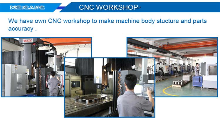 CNC_.jpg