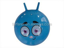 Promotional Gift Space Hopper Balls