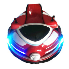 cheap price good quality bumper car ,kid laser fighting bumper car Game Machine, indoor amusement game machine