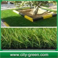 synthetic turf for landscaping grass and futsal flooring
