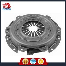 Automatic Transmission fabrication auto parts clutch friction plate