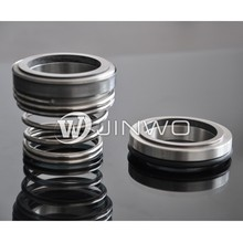 Mechanical seal mechanical seals for pump pump seal large