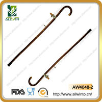 China Wholesale Websites newest walking sticks for disabled crutch