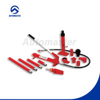 Hydraulic Auto Body Repair Kit with CE Certificate