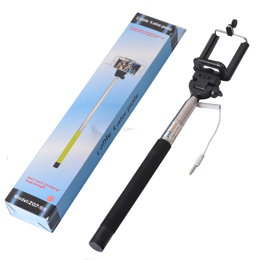 2015 new Extendable Selfie Stick Bluetooth Color Monopod ... Iphone 5c Camera Samples