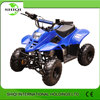4 stroke air cooled atv for adults on shopping/SQ-ATV001