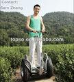 Carro eléctrico, nuevo scooter eléctrico, scooter chariot