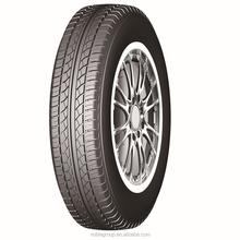china cheap price good quality car tire 165/65R13 NB601
