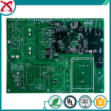 Game pcb board manufacturing electronic pcb board maker