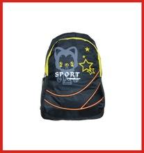2014 Hot!!Nylon Back Pack, Backpack Bag