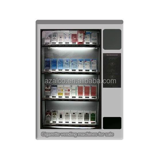 vending machine mini