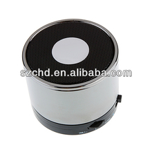 S10 mini digital bluetooth speaker manufacturer
