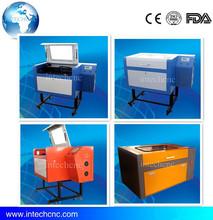 Cost effective !!! compatible laser toner cartridge china supplier 600x400mm Intechcnc
