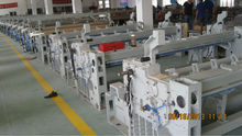 used textile machinery,jacquard head,plastic knitting loom,textile machine,industrial machine,rapier loom,china machine