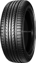 alibaba best car tyres to buy from china