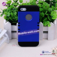 OEM & ODM acceptable mobile phone protector cases,for iphone 4/4s/5/5s/5c cell phone cases
