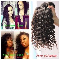 top virgin indian remy curly lace front closures pieces