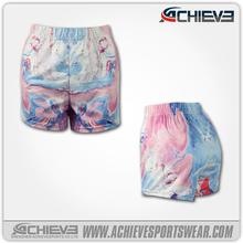 wholesale custom one piece monokini Beachwear , short pants swimwear men