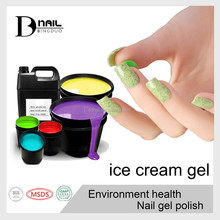 nail art pen set cheese gel uv manicure gelack