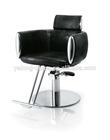 Cabeleireiro cadeira para venda ( # YL318 )