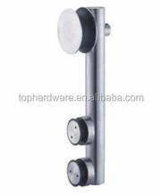 Professional Unique Hot Sale Design Sliding Door Hardware Fitting