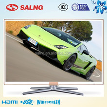 thin hd flat screen 50''sex xxl for sex image tv led star with universal tv board