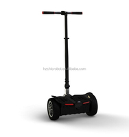 New design eco electric scooter motor low price eco e motorcycle scooters
