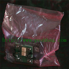 anti-static PVA bag/film for electronics