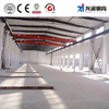 hot sale steel factory/steel structure building,structure steel from China Manufacturer
